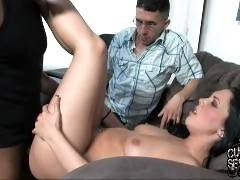 cuckold sessions-Megan Foxx