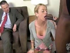 cuckold sessions-Kaylee Hilton