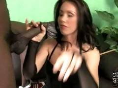 Maggie Matthews. Cuckold Sessions